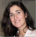 Isabel Carvalho-Oliveira