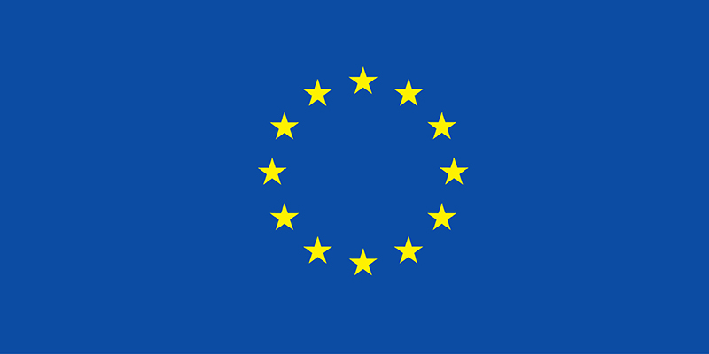 Entrada em vigor do programa UE pela Saúde (EU4Health)