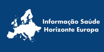 """Foi lançada a nova newsletter """"Informação Saúde Europa – abril 2021″"""
