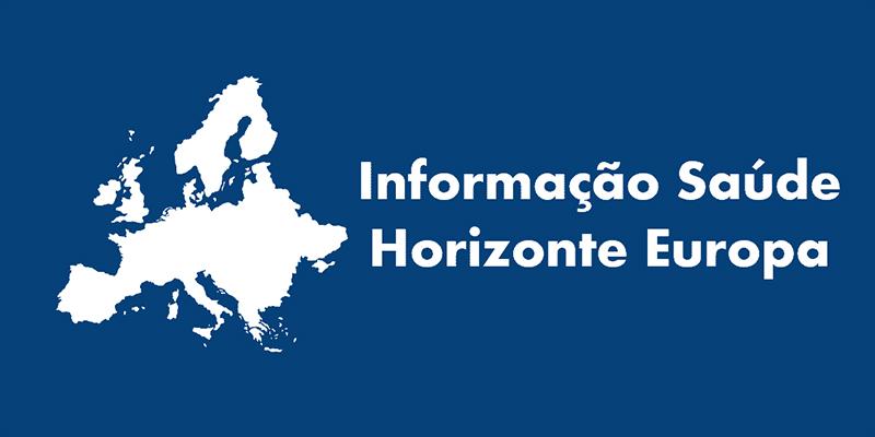 """Foi lançada a newsletter """"Informação Saúde Europa – julho 2021″"""