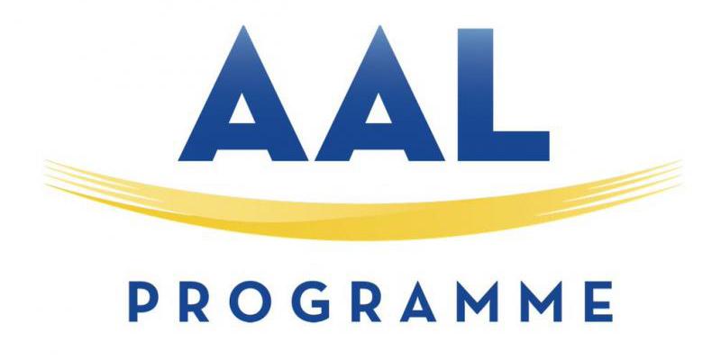 Encontra-se aberto o Concurso Active Ageing Living 2021 (AAL Call 2021)