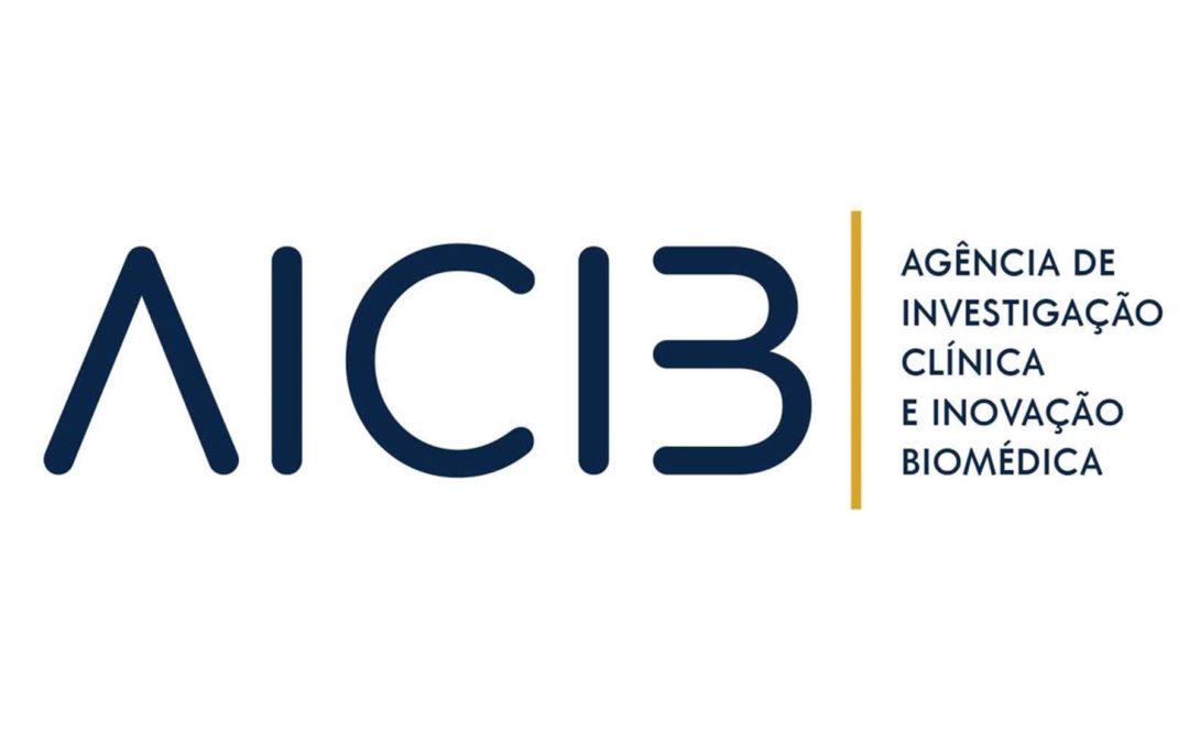 A AICIB está a recrutar um(a) Administrativo(a) / Secretário(a) (Concurso Encerrado)