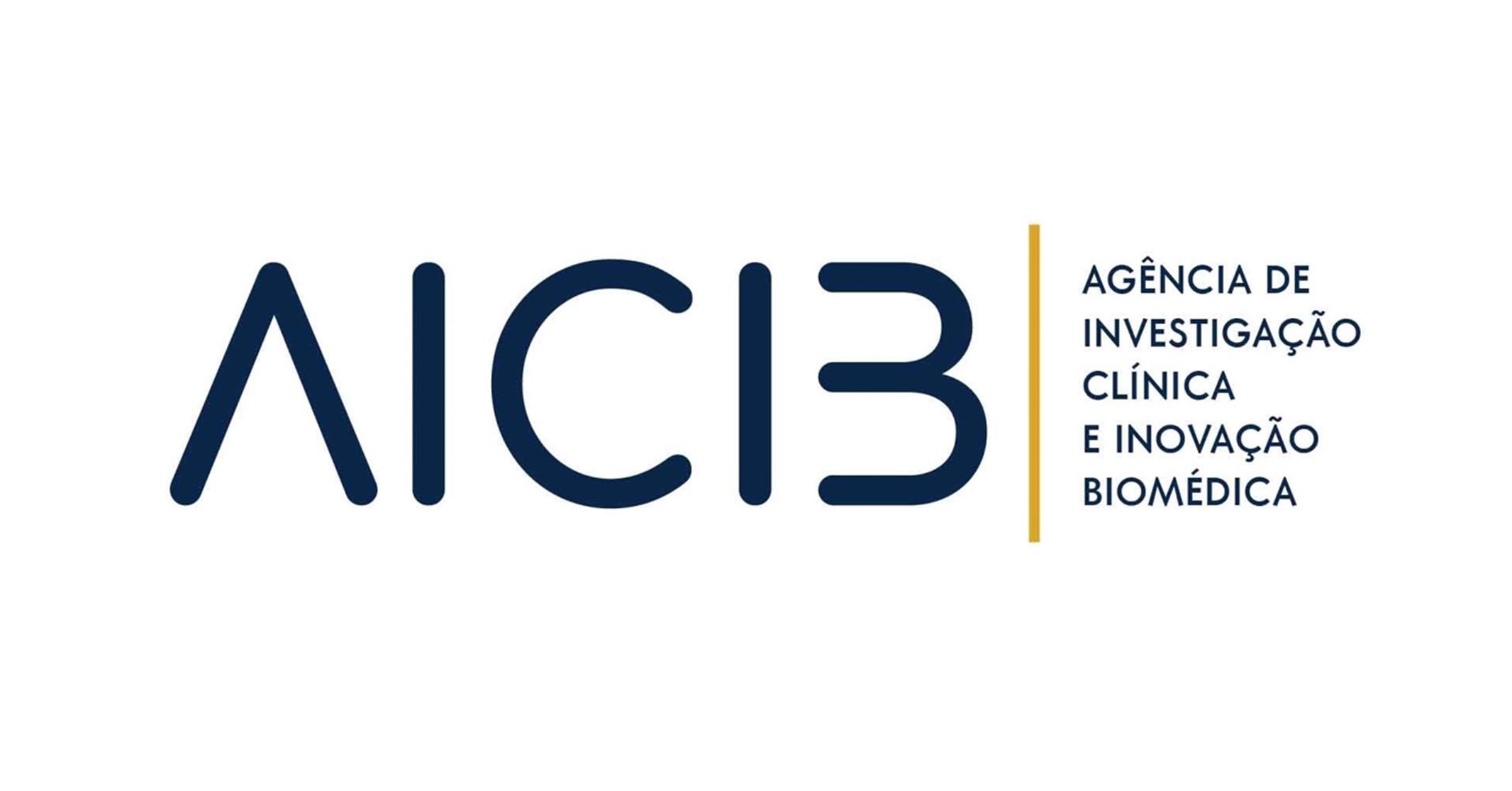"""Artigo da AICIB em """"Como podemos ter mais ensaios clínicos nos centros de investigação e tornar Portugal mais atrativo nesta matéria"""""""