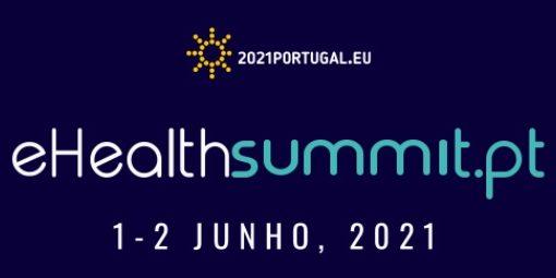 eHealth Summit 2021
