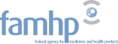 FAMHP | Your medicine and health products