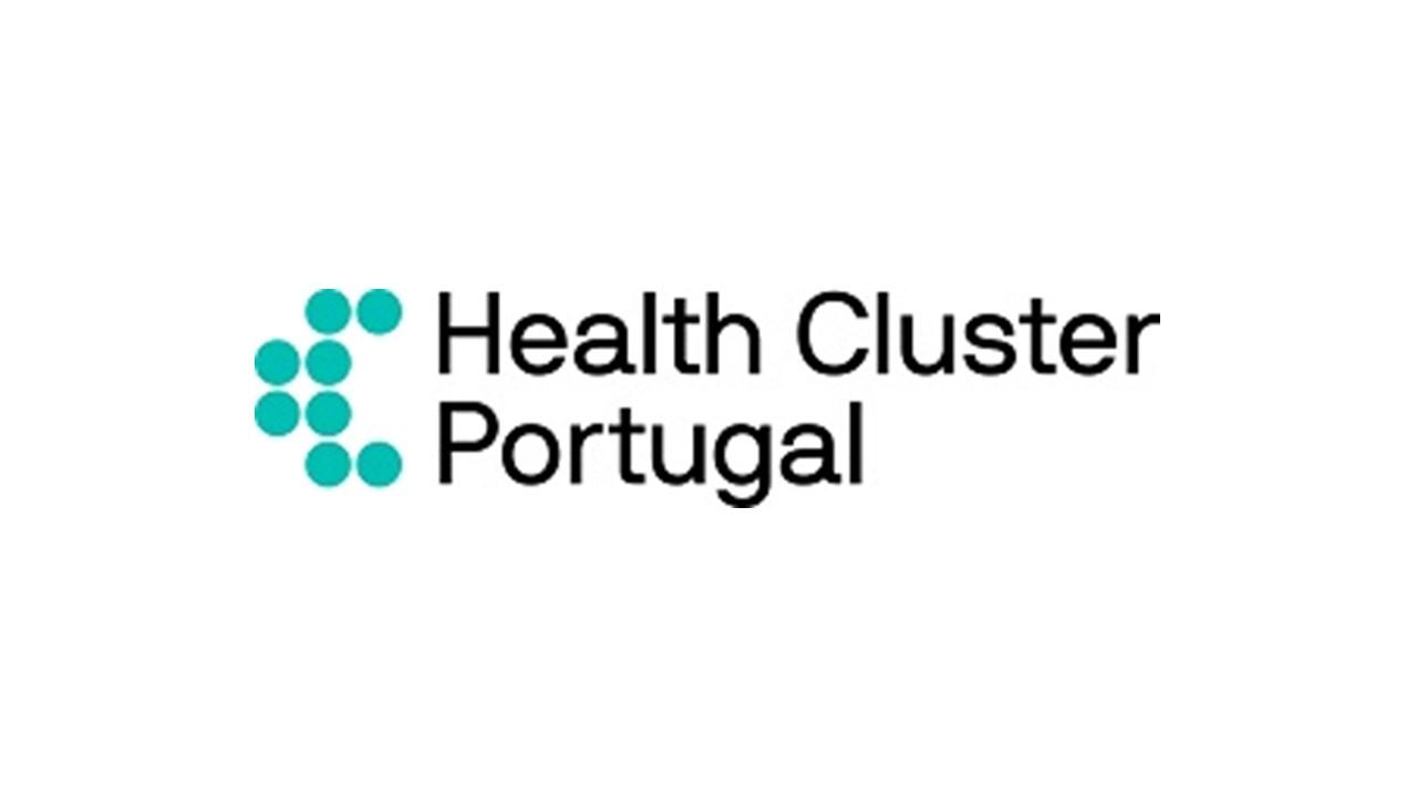 Health Cluster Portugal – Pequenos Almoços com o Presidente (Investigação clínica e ensaios clínicos nos nossos hospitais)