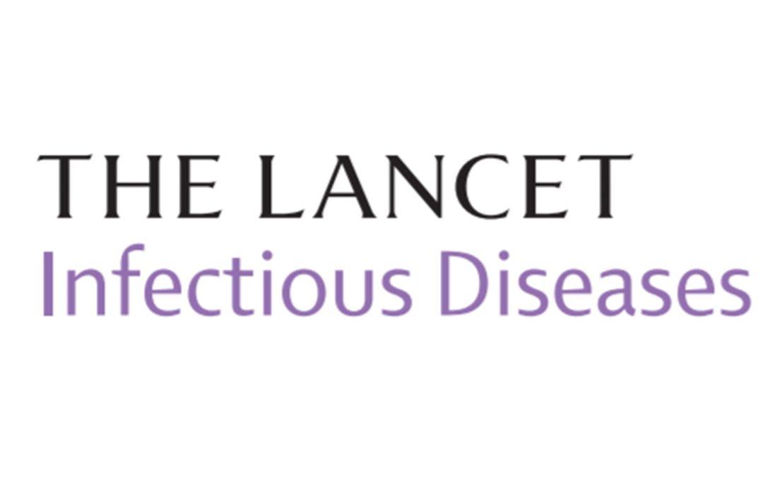 Ensaio clínico coordenado em Portugal pela AICIB – Agência de Investigação Clínica e Inovação Biomédica, apresenta resultados interinos na revista The Lancet Infectious Diseases!