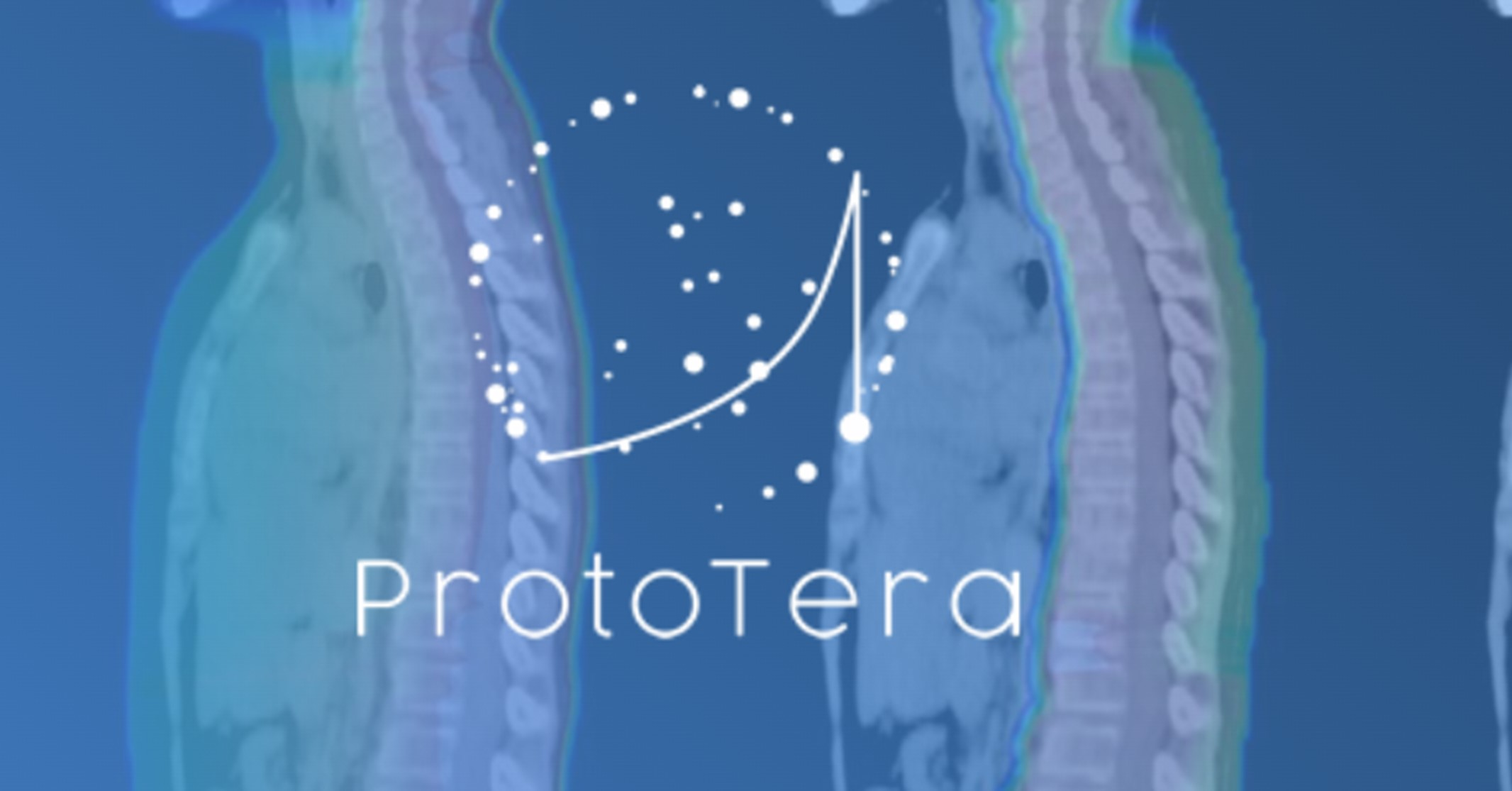 Concurso para atribuição de bolsas de doutoramento ‐ 2021 Programa de doutoramento Prototerapia